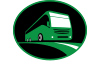 Travel Servers Motor Coach Travels
