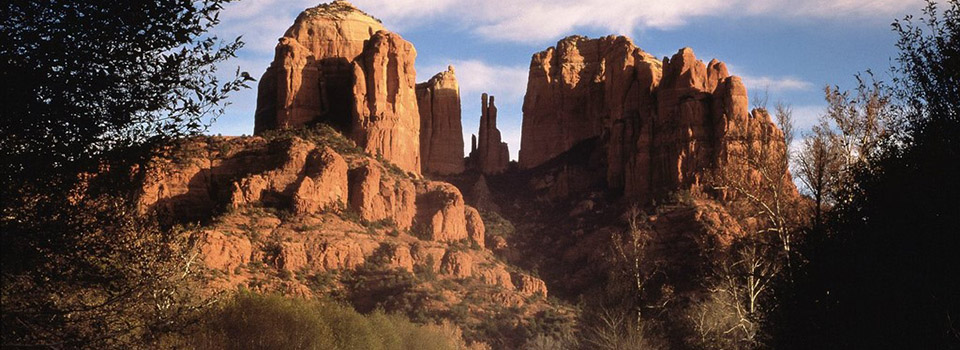 az-cathedral-rock-oak-creek-slider