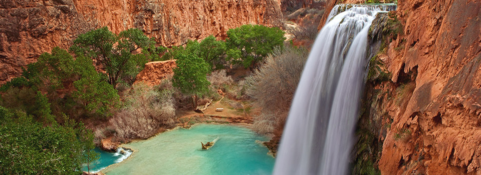 az-grand-canyon-havasu-falls-slider