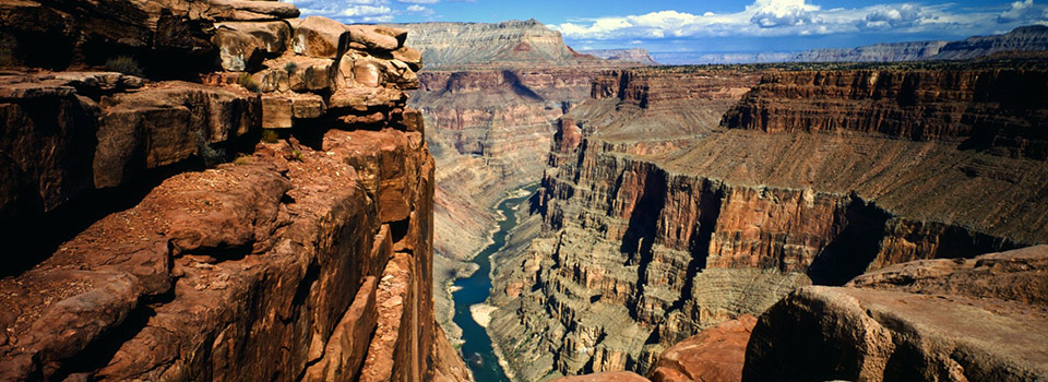 az-grand-canyon-river-slider