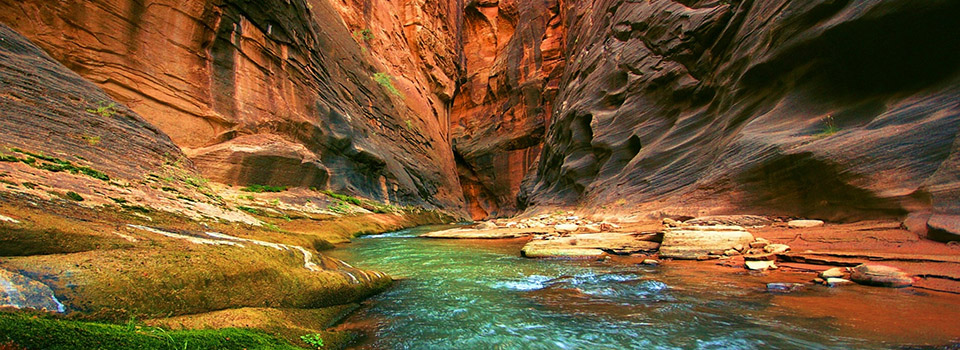 az-grand-canyon-river-up-close-slider