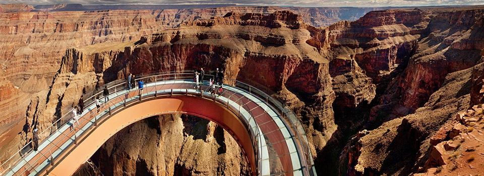 az-grand-canyon-sky-walk-slider