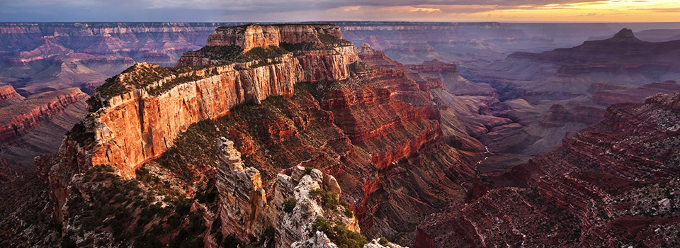 az-grand-canyon-wide-view-slider