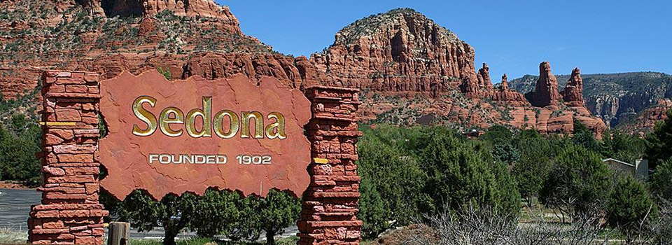 az-sedona-sign-slider