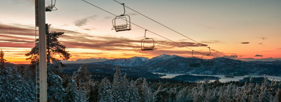 bb-lake-ski-chairs-sunset-slider