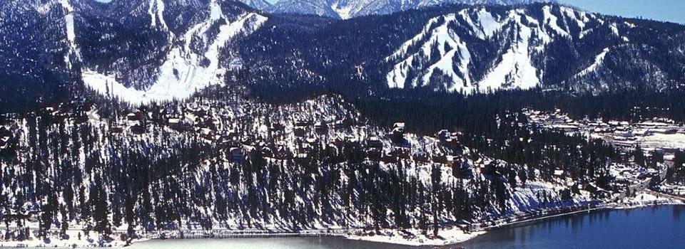 bb-lake-ski-runs-slider