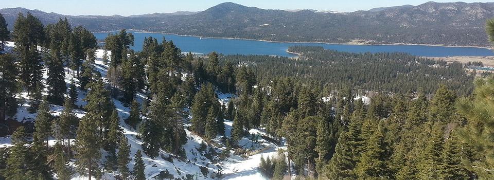 bb-lake-view-from-ski-run-slider