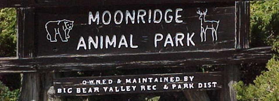 bb-moonridge-sign-slider