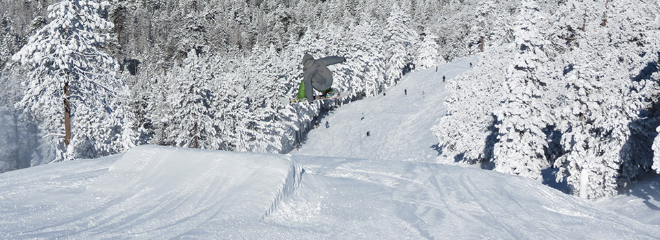 bb-snowboard-jump-slider