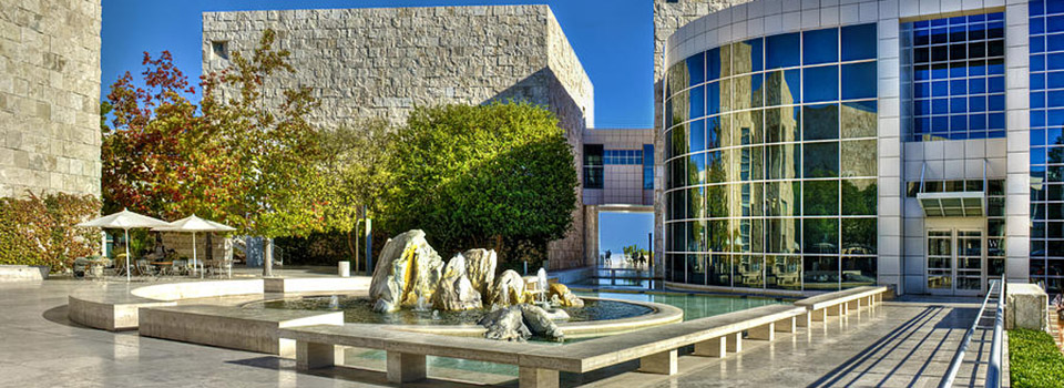 getty-museum-fountains-slider