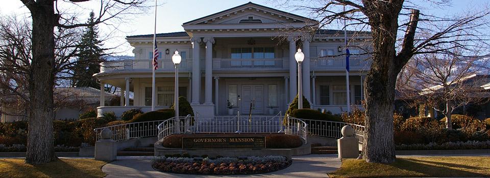 governors-mansion-carson-city-slider