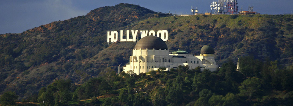 griffith-observatory-hollywood-slider