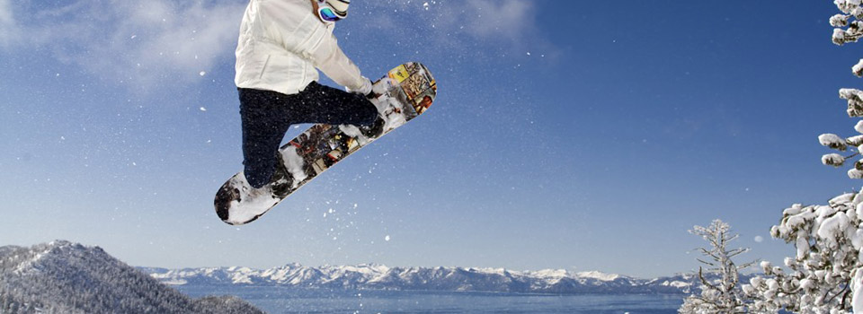 lake-tahoe-diamond-peak-snowboarding-slider