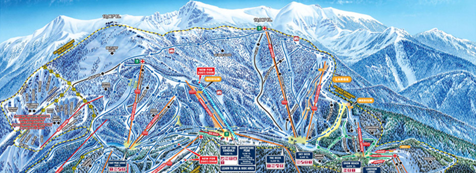 lake-tahoe-heavenly-ski-map-slider