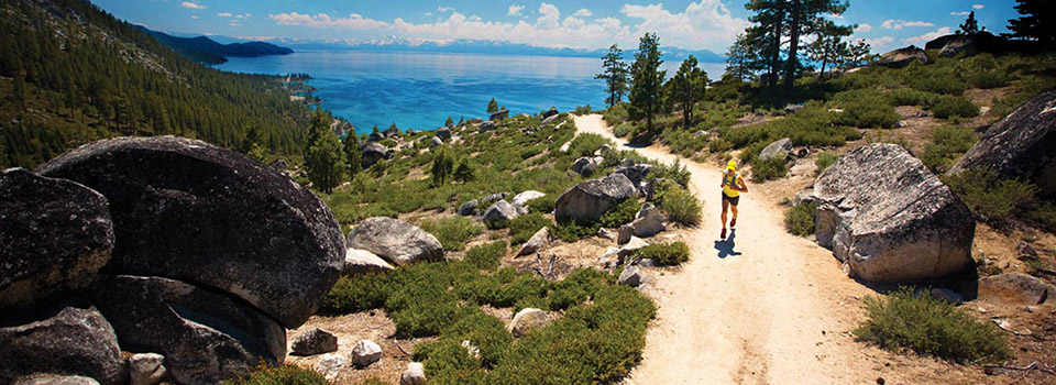 lake-tahoe-hiking-trail-slider