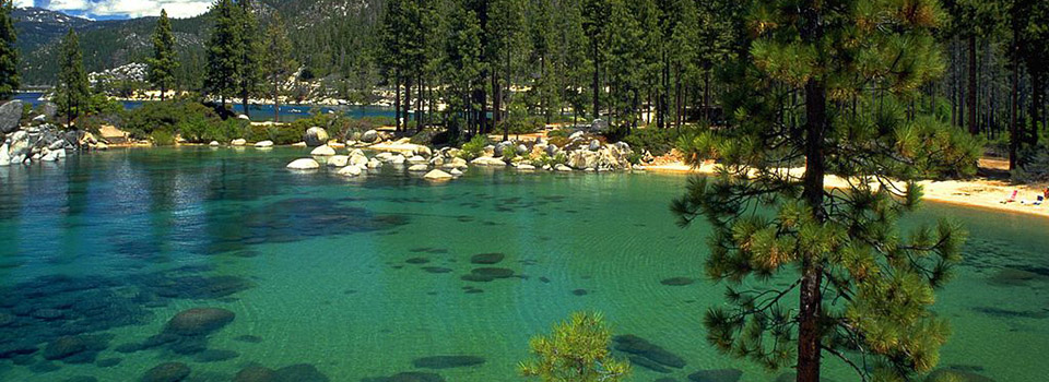 lake-tahoe-lake-summer-slider
