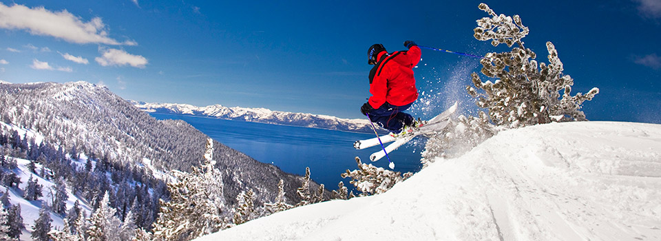 lake-tahoe-skiing-jump-slider