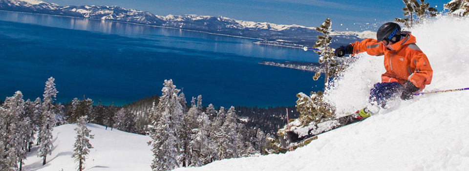 lake-tahoe-skiing-powder-slider