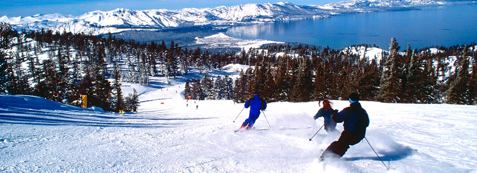 lake-tahoe-skiing-trail-slider