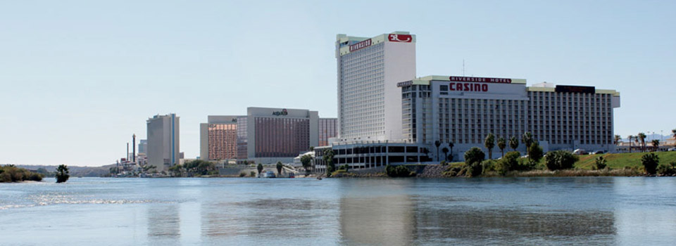 laughlin-casinos-day-slider