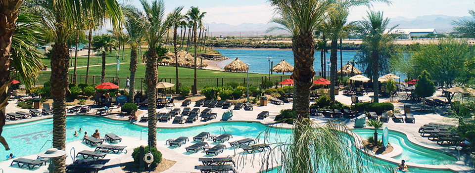laughlin-pool-riverside-slider