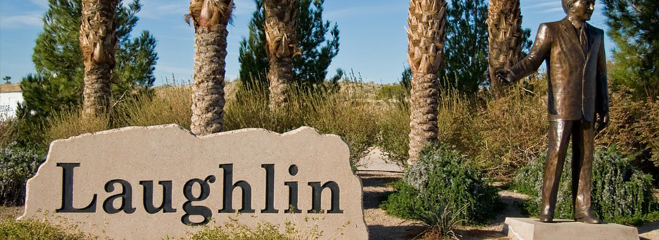 laughlin-sign-slider
