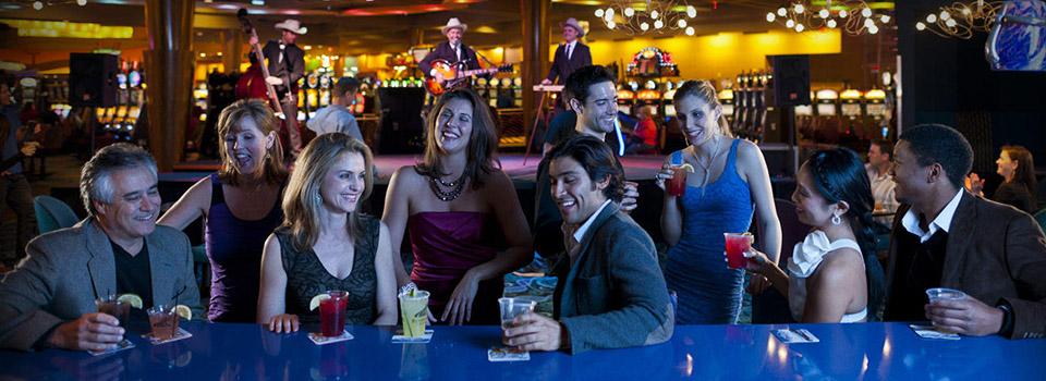 lv-mixed-casino-bar-slider