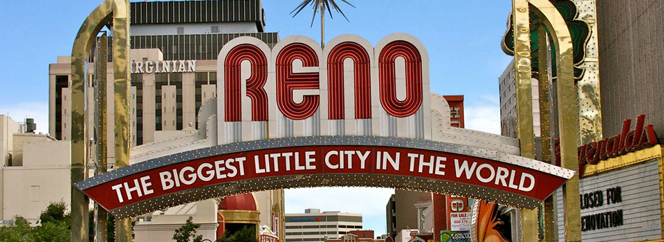 reno-arch-sign-slider