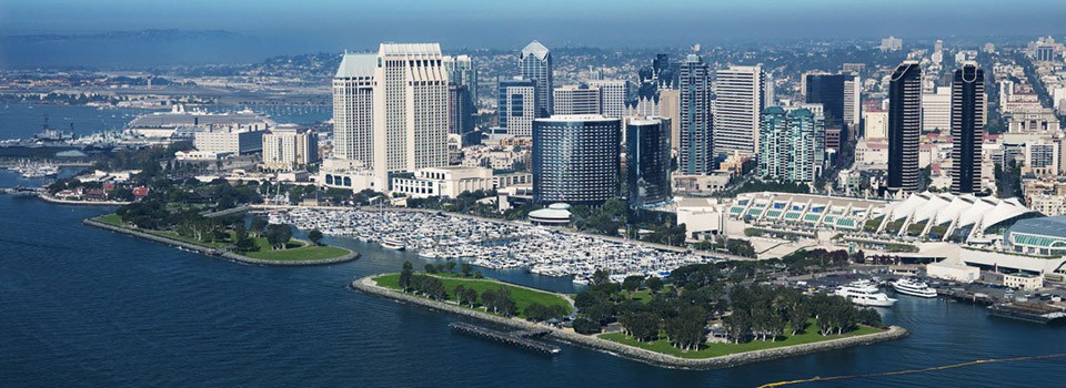 sd-downtown-water-aerial-slider