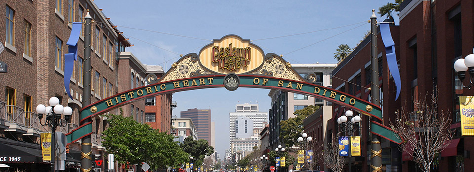 sd-gaslamp-quarter-day-slider