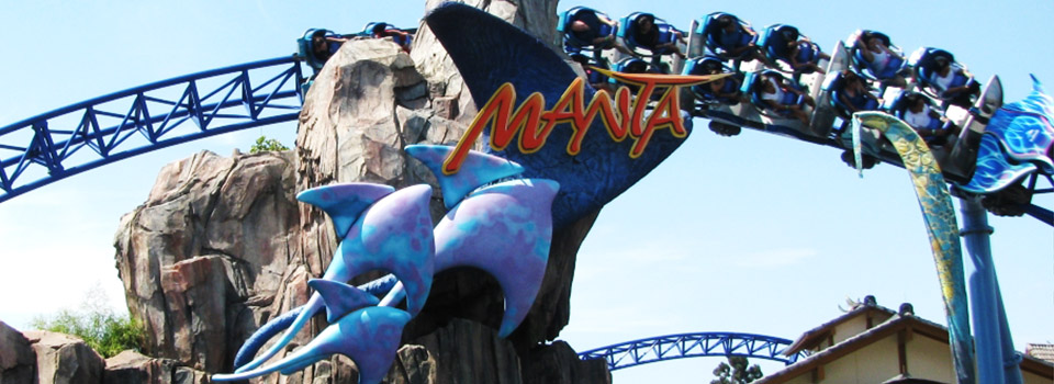 sd-zoo-manta-ride-name-slider