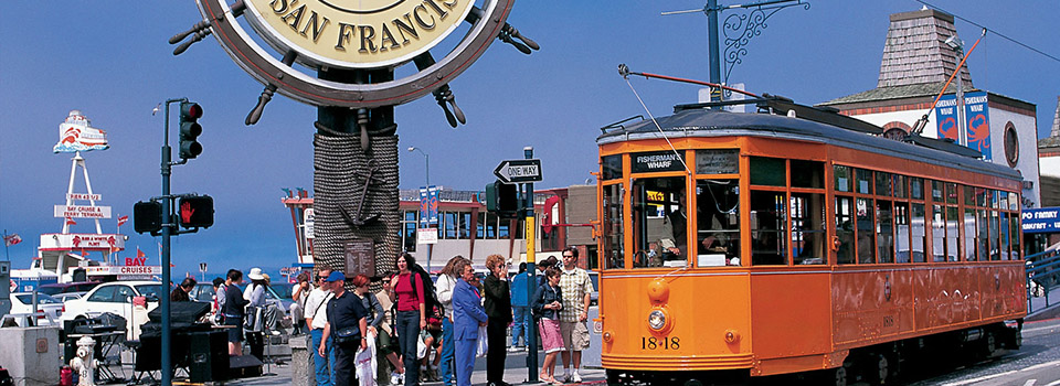 sf-fishermans-wharf-slider