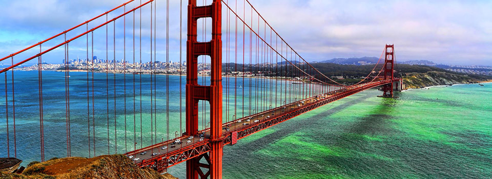 sf-golden-gate-bridge-slider