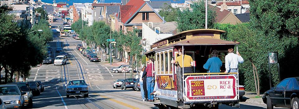 sf-streetcar-slider