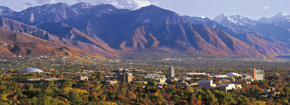 utah-university-of-utah-campus-slider