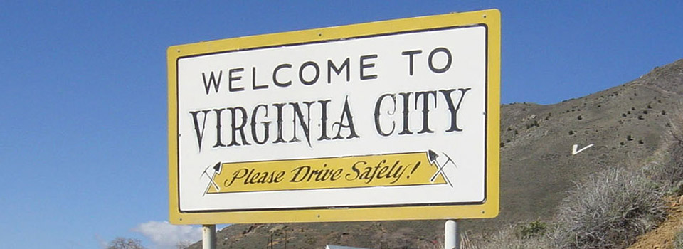 virginia-city-sign-slider