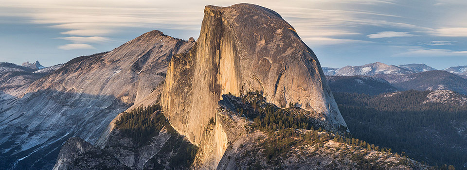 yosemite-half-dome-slider