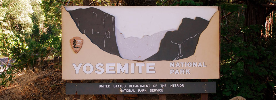 yosemite-national-park-sign-slider