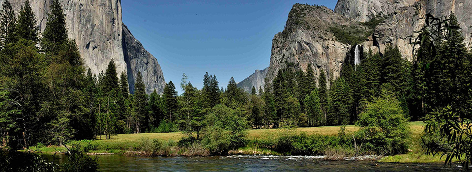 yosemite-river-slider
