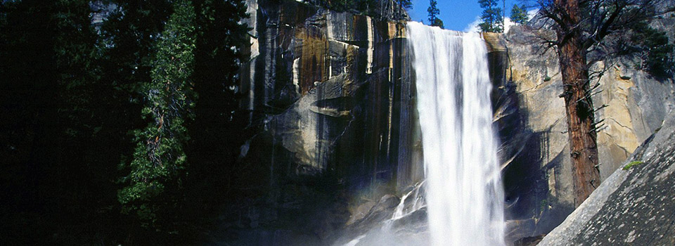 yosemite-vernal-falls-slider