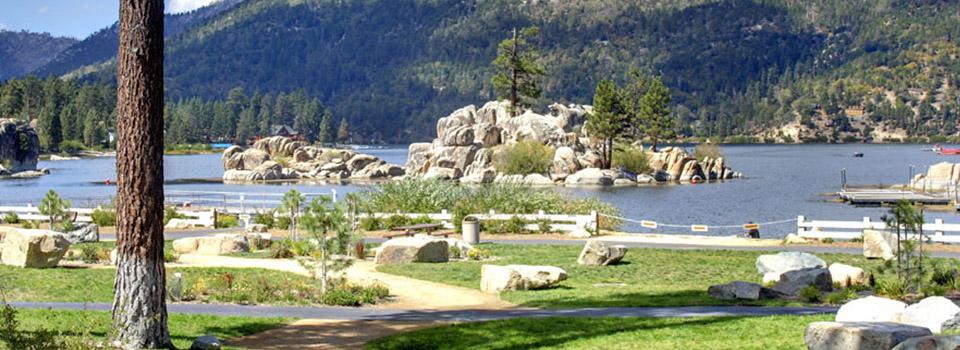 bb-boulder-bay-park-slider