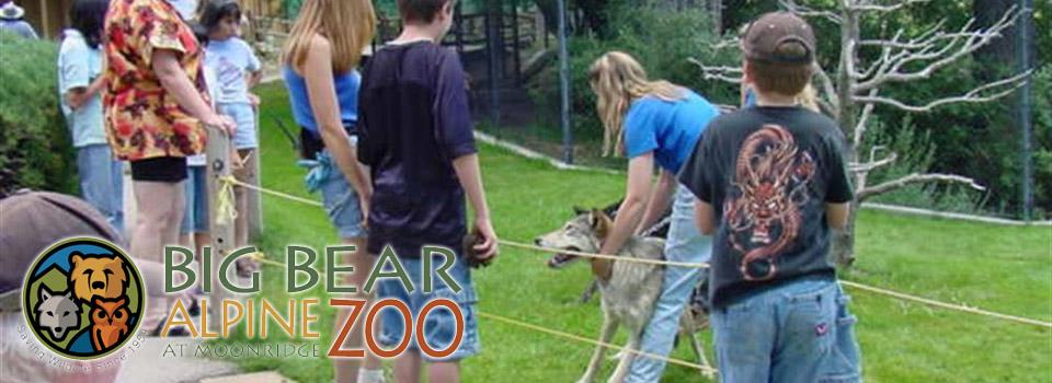 bb-moonridge-animal-park-logo-slider