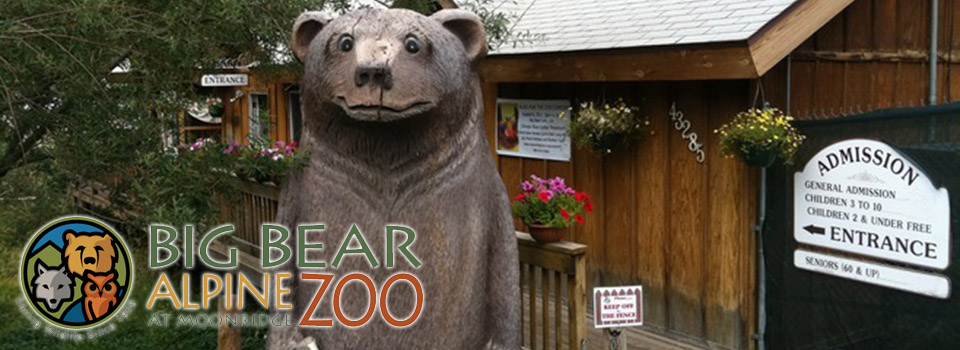 bb-moonridge-zoo-entrance-logo-slider