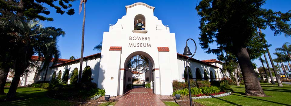 bowers-museum-front-slider2