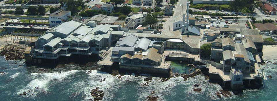 cm-monterey-bay-aquarium-aerial-slider