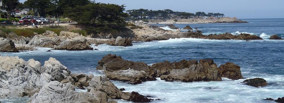 cm-monterey-coast-slider