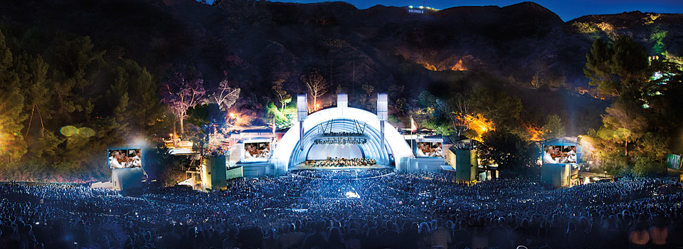 hollywood-bowl-nights-slider