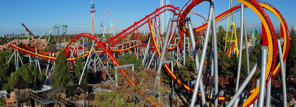 knotts-berry-farm-roller-coasters-slider1