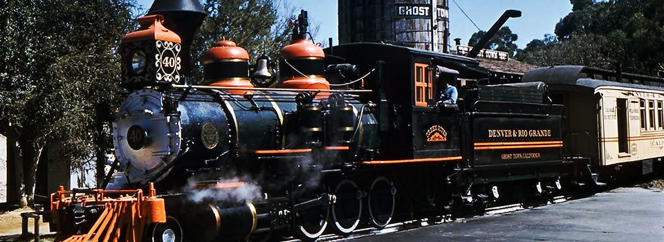 knotts-berry-farm-train-slider1
