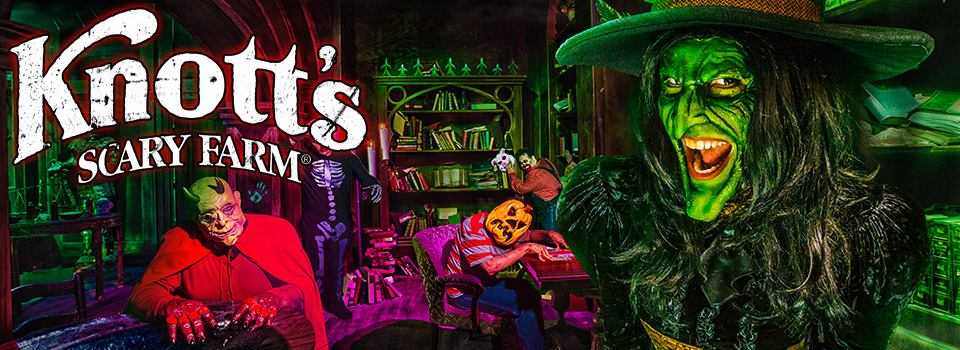 knotts-scary-farm-characters-slider1